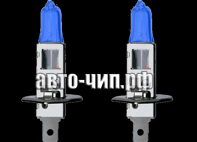 h1 лампа