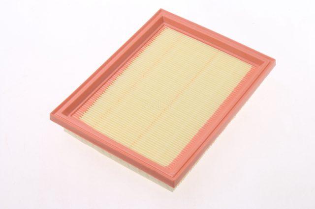 Воздушный-фильтр-для-MINI-ONE-R50-1-4-R50-R52-1-4-Дизель-1-6-font