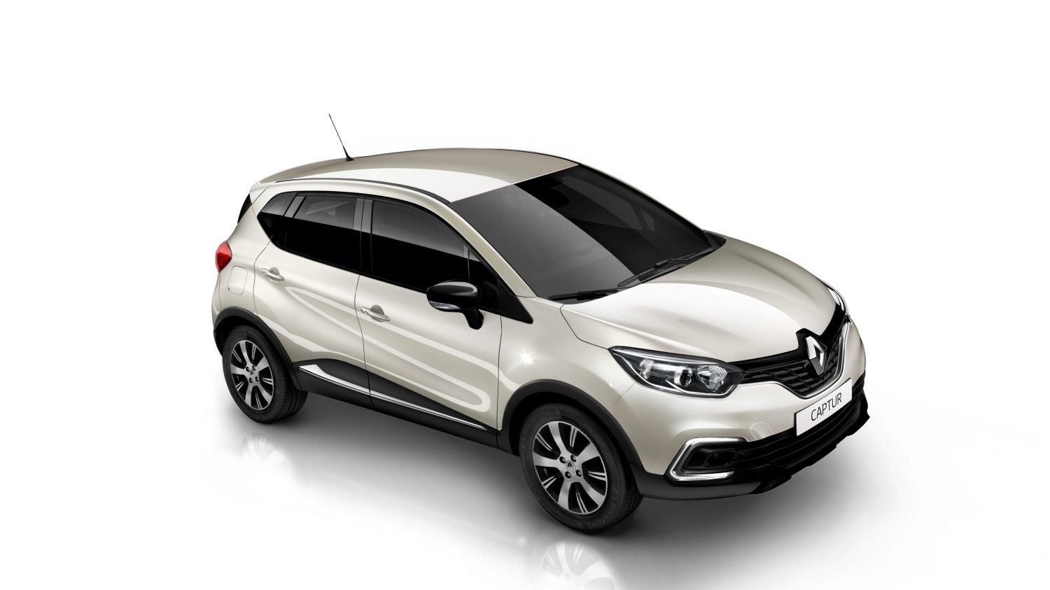 renault-new-captur