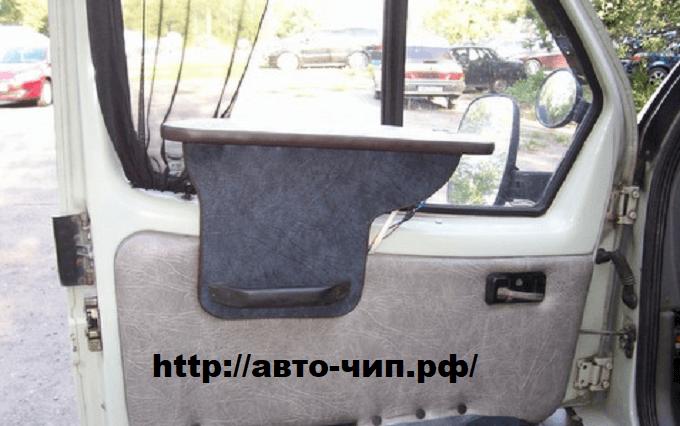 Подлокотник своими руками сделать в автомобиле фото 936