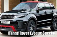 Range-Rover-Evoque-E