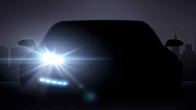 Автомобильные лампы Осрам (OSRAM)